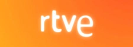 El tribunal Supremo rechaza eliminar el cánon de las telecos para financiar RTVE