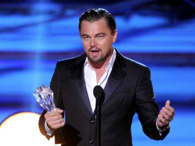 'Spotlight' y 'Mad Max' triunfan en los premios de la crítica de Estados Unidos