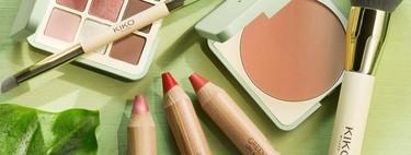 Celebramos el Día Mundial del Medio Ambiente con estas 19 marcas de maquillaje eco-friendly que lo cuidan y respetan
