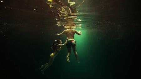 'Dead of Summer', ¿homenaje al clásico o al estereotipo?
