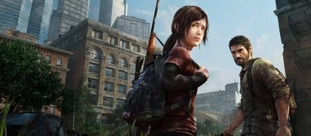 Sam Raimi se sube al carro de la película de The Last of Us