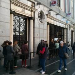 Foto 4 de 13 de la galería isabel-marant-para-h-m-el-dia-de-la-venta en Trendencias