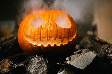Airbnb intenta animarnos Halloween con un montón de propuestas de lo más originales