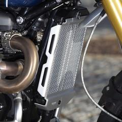 Foto 86 de 91 de la galería triumph-scrambler-1200-xc-y-xe-2019 en Motorpasion Moto