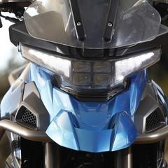Foto 33 de 119 de la galería zontes-t-310-2019-prueba-1 en Motorpasion Moto