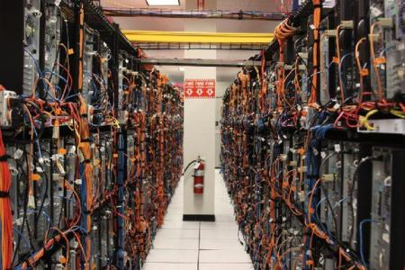 ¿Qué es un ataque DDoS y cómo pararlo?