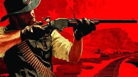 Microsoft se disculpa por el malentendido con Red Dead Redemption en Xbox One