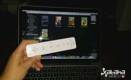 OpenEmu te permite jugar títulos clásicos en tu Mac
