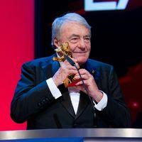 Muere Claude Lanzmann, director de 'Shoah', el documental más prestigioso sobre el Holocausto