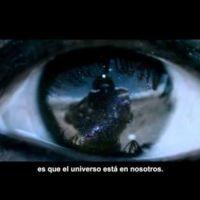 Neil deGrasse Tyson y nuestra plena conexión con el cosmos