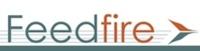 Feedfire, conviertiendo cualquier sitio web en canal feed para su seguimiento
