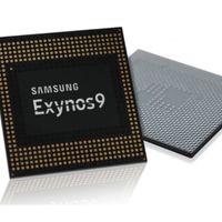 Un Galaxy S9 con más batería gracias a las placas base apiladas pero solo en su versión Exynos