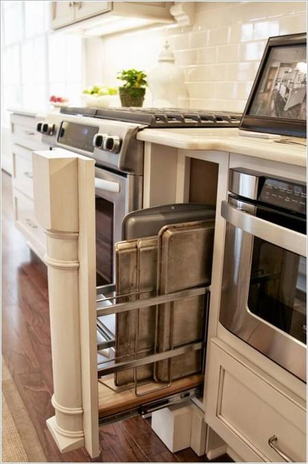 Awesome Como Hacer Un Mueble De Cocina Ideas - Casas: Ideas ...