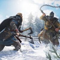 Juegos de Ubisoft para PC tienen hasta 80% de descuento: títulos completos, contenido descargable y expansiones de oferta