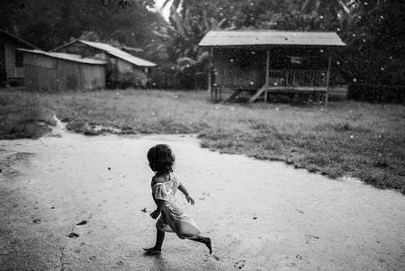 Proyectoasia Poblado Orang