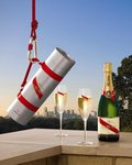 champagne-gh-mumm