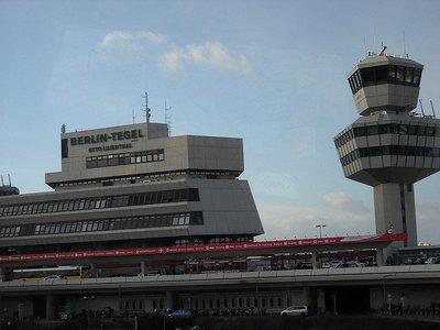 Alemania: nuevo impuesto a los billetes de avión