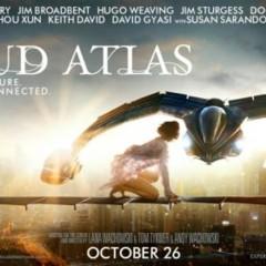 Foto 8 de 15 de la galería el-atlas-de-las-nubes-carteles en Espinof