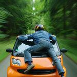 El MIT y la CMU creen tener la solución sobre a quién debe atropellar un coche autónomo en caso de duda