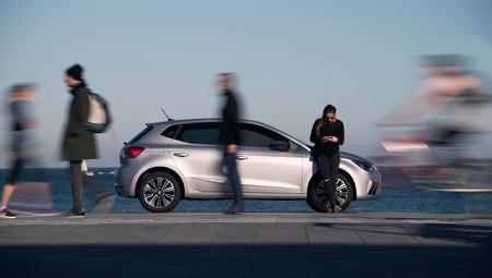 Comprar movilidad por un tiempo determinado: así están preparando los fabricantes el fin del coche en propiedad