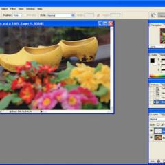 Foto 22 de 24 de la galería evolucion-de-la-interfaz-de-adobe-photoshop-desde-1989 en Xataka Foto