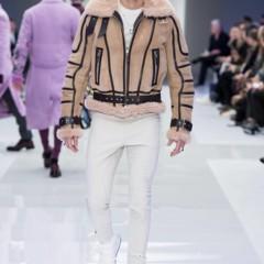 Foto 12 de 60 de la galería versace en Trendencias Hombre