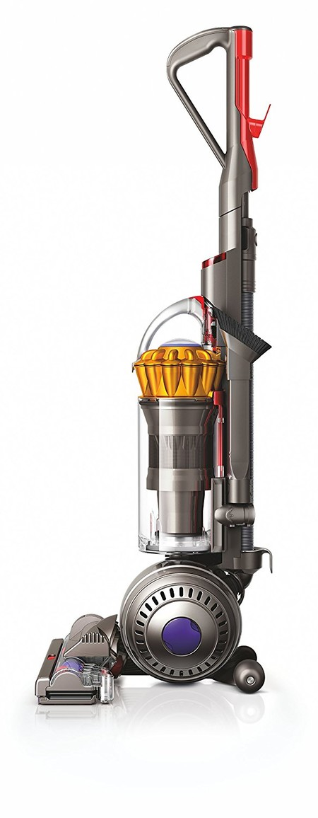 Dyson Lateral