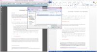 Confirmados precios de Office 2013: en la línea de las versiones anteriores