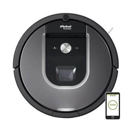 Roomba 960 2