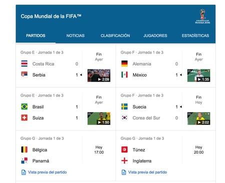 Window Y Mundial De Futbol Buscar Con Google