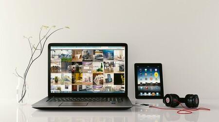 PcComponentes tiene las mejores ofertas en portátiles con hasta un 30% de descuento en primeras marcas: HP, Asus y más