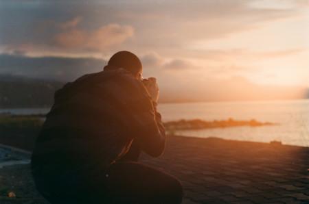 La importancia del bagaje visual para no perder el tiempo durante el retoque
