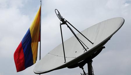 Colombia ya tiene más de 14 millones de suscripciones a internet