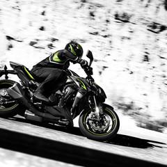 Foto 3 de 10 de la galería kawasaki-z-1000-r-edition en Motorpasion Moto