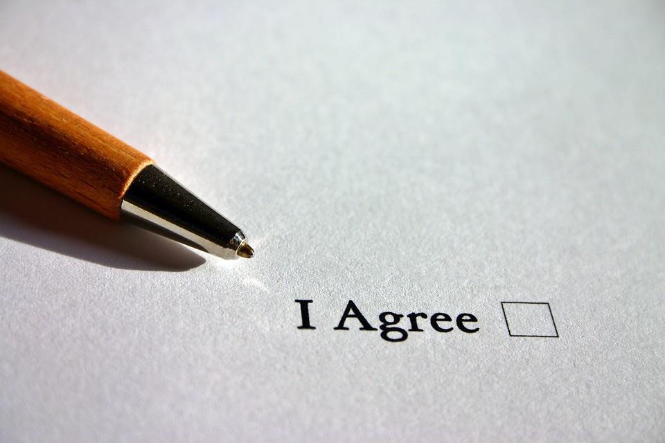 Dietas de los autónomos y otras tres cuestiones urgentes para resolver ya formado el Gobierno