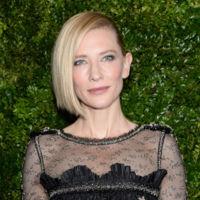 Y llegó el día en el que ni Cate Blanchett ni Diane Kruger acertaron en una alfombra roja
