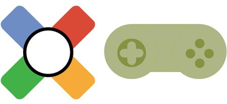Google podría estar preparando su propio centro de servicio de juegos para Android
