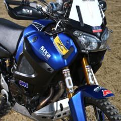 Foto 9 de 15 de la galería yamaha-xtz1200r-super-tenere-preparacion-para-el-rally-de-los-faraones-2011 en Motorpasion Moto