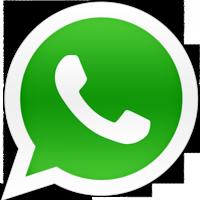 De récord en récord: WhatsApp anuncia 27.000 millones de mensajes al día