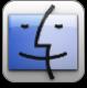 Midnight, otro widget para suspeder nuestro Mac