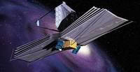 James Webb Space Telescope: diseño revolucionario, presupuesto desorbitado