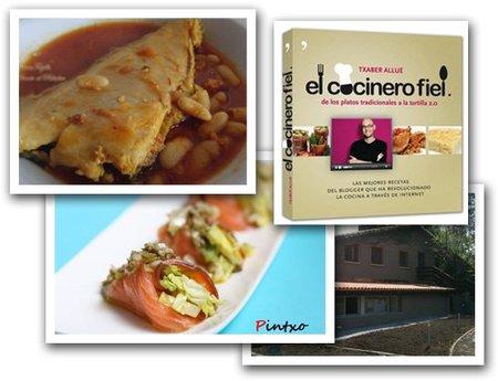 menú semanal del 3 al 9 de mayo de 2010 - 2