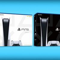 PS5 edición normal y digital de nuevo disponibles en México con el Amazon Prime Day 2021, descuento con promociones bancarias