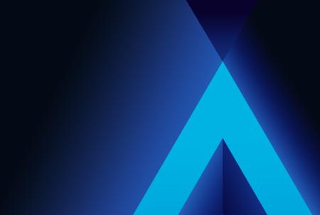 El firmware y los wallpapers del Galaxy A5 2017 ya están disponibles para su descarga