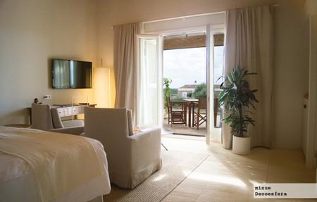 Hotel Torralbenc en Menorca, el lujo bien entendido