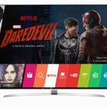 La mayor parte de los usuarios de streaming no ven necesidad alguna en usar la televisión por cable