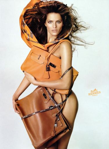No eres nadie si no tienes un bolso con tu nombre, ¿sabes por qué estos modelos se llaman así?