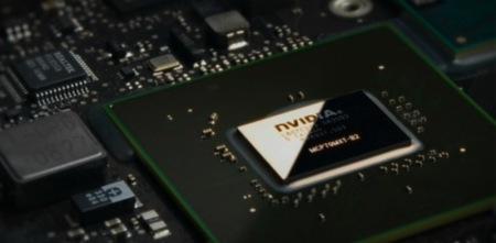 Las disputas entre NVIDIA e Intel podrían ser las responsables de la escasez de novedades de Apple