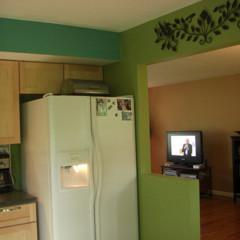 Foto 6 de 6 de la galería antes-y-despues-un-cambio-de-colores-a-la-cocina en Decoesfera