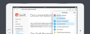 Cómo comprimir y descomprimir archivos ZIP en iOS de forma fácil y gratuita